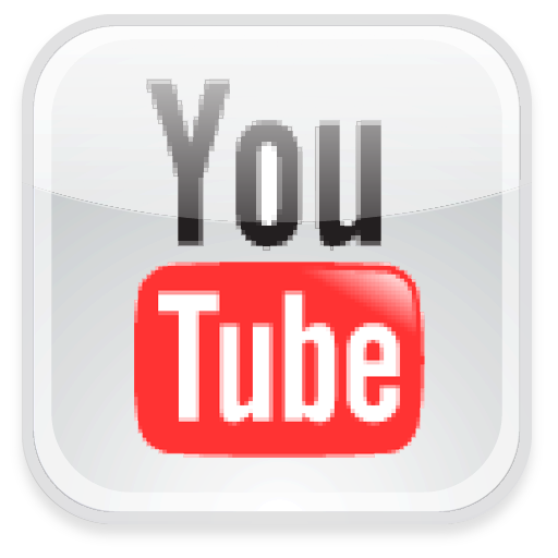 Youtube - Fabrice Tonnellier