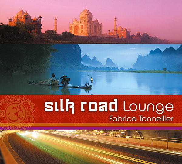 Silk-Road-Lounge-couv-600px