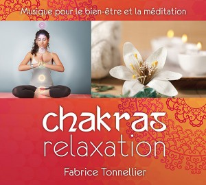 chakras-relaxation-600px